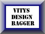VITYS DESIGN BAGGER COLLECTION
